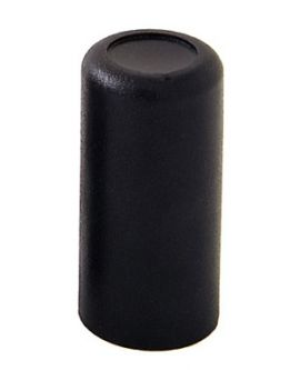 PacBay Rubber Long Straight Butt Cap
