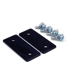 PacBay Metal Slat Connectors for RW1L
