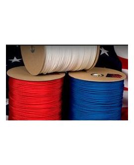 Atwood Nylon Handle Wrapping Rope