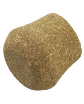 Forecast Standard Density Cork Composite Butt Cap