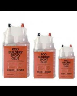 Flex Coat Epoxy Glue Kit