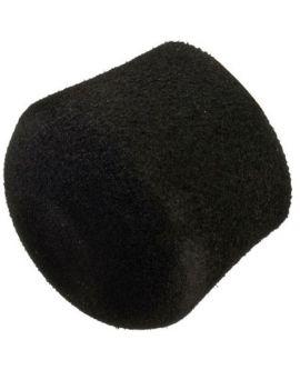 Forecast EVA Butt Cap