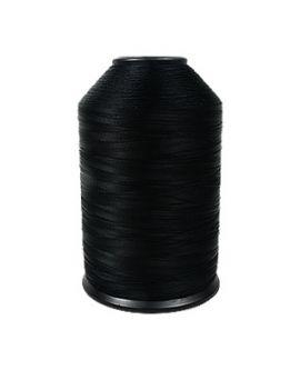 Fuji Ultra Poly Rod Wrapping Thread Size A 3600M Spool
