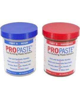 ProPaste Rod Bonding Adhesive