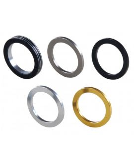 Alps TRB Trim Ring