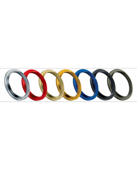 Alps TRC Trim Ring
