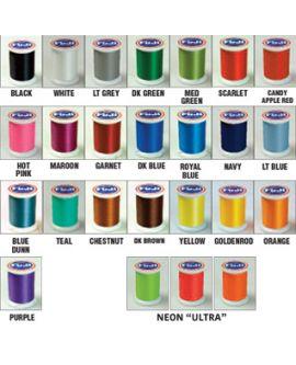 Fuji Ultra Poly Rod Wrapping Thread