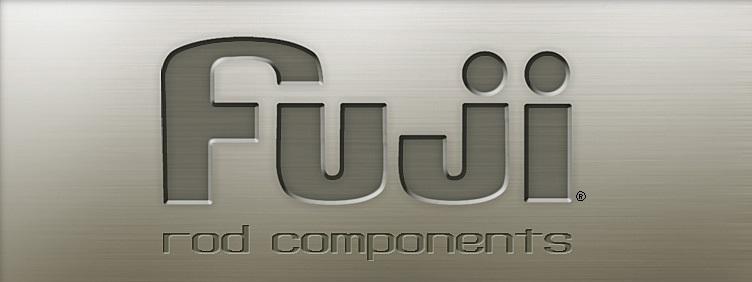 Free Ship Fuji KWSG SIC Gunsmoke Stainless Steel K Series Guide Pick  Size